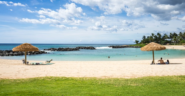 2 Secrets To Selecting The Right Hawaii Vacation Rental