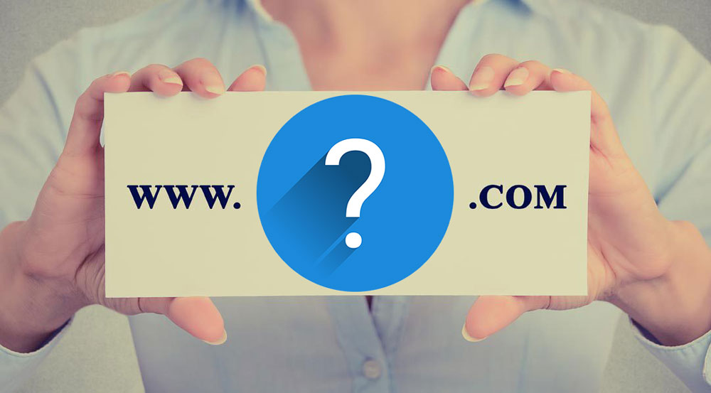 How to Choose a Perfect Domain Name by Checking Domain Availability | Tips