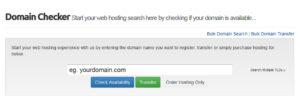 domain-cheaker