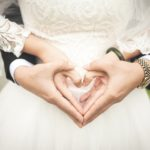 Need-a-Good-Wedding-Gift?-Give-them-the-Gift-of-Marriage-Counseling