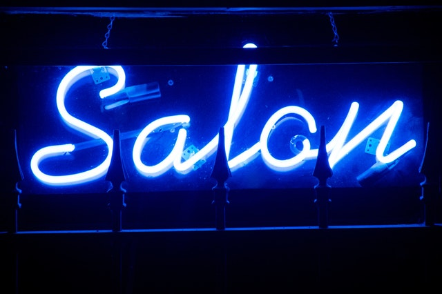 salon-image