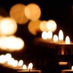 candals-thegrandtour