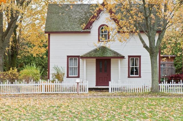home-residencetalk