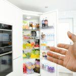 buy-a-refrigerator