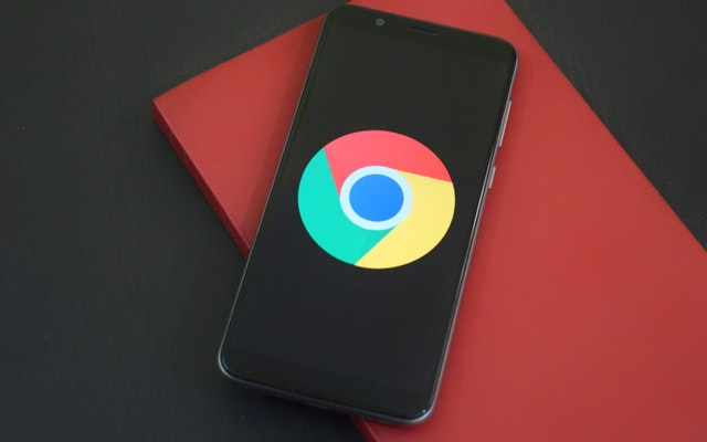 the best updated top 10 web browsers in the year 2020