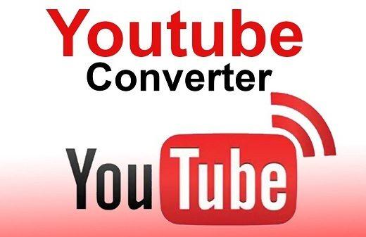 youtube-converter
