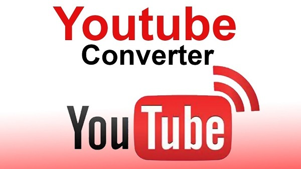 How to Use YouTube to Create High-Quality MP3s