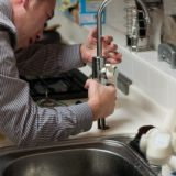Professional-Drain-Cleaning