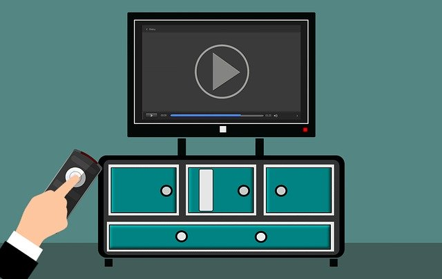 Couch tuner: All you need to Know About It