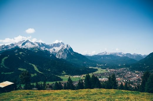 Planning for your next travel to Germany