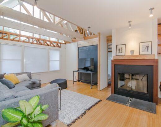 Budget-friendly home renovation tips