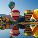 Ballooning-image