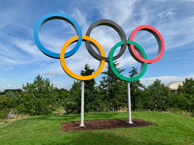 The Main Objectives of Olympiad Exams