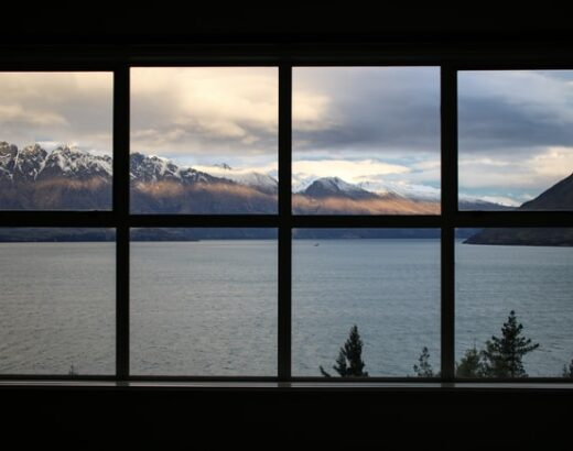 your-home-window