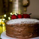 Coffee-Cake-Recipe