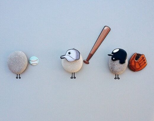 baseball-image
