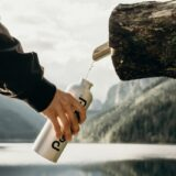 water softener repair