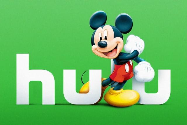 hulu-image