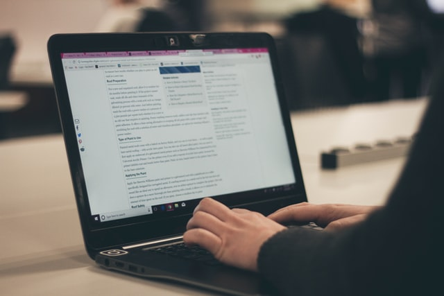 How you can write Valuable SEO Content