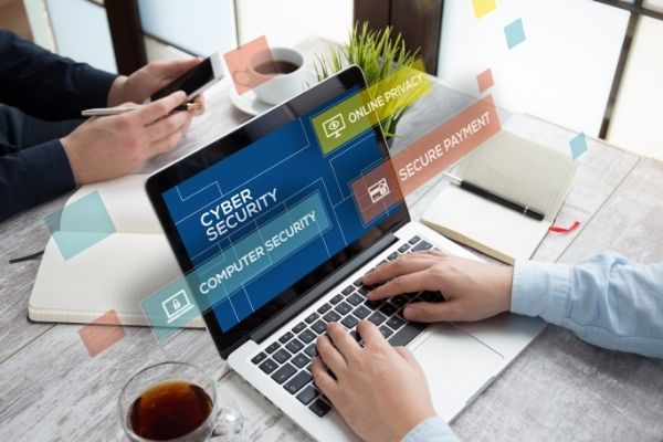 How to Choose the right CISSP Training Course