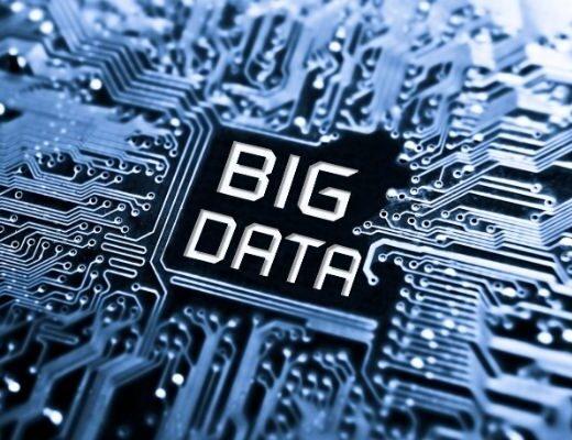 big-data-courses