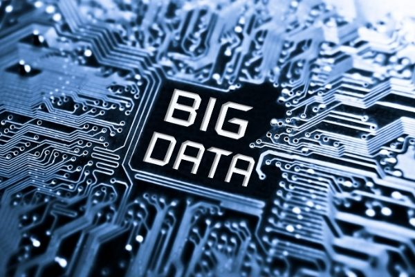 Most popular 5 Big data courses that can make your career