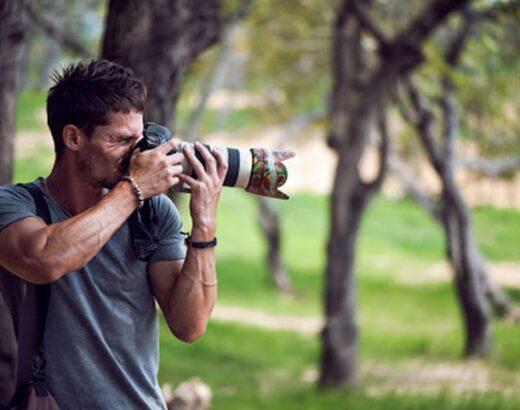 freelance-photography