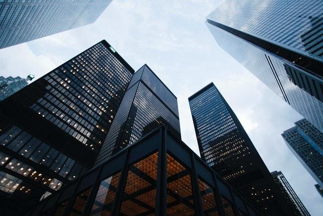 Top 4 Benefits of Building Information Modeling