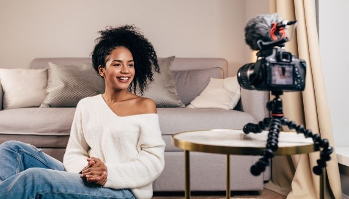 14 Creating Video Content for Your Company Is fun with These 6 Tools