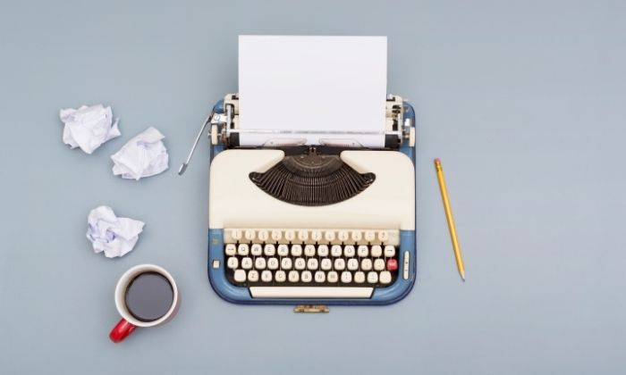How to Become a Faster and More Efficient Writer in 8 Steps