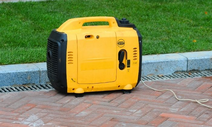 Buying a Diesel Generator for your Home? Things you Need to know
