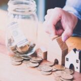 Best Ways To Save Money During Your Move