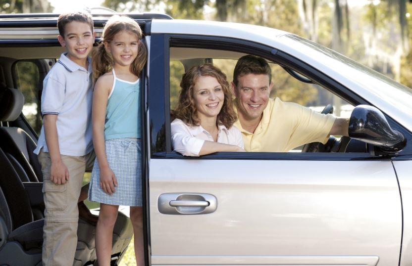 Subaru-BRZ-a-family-car