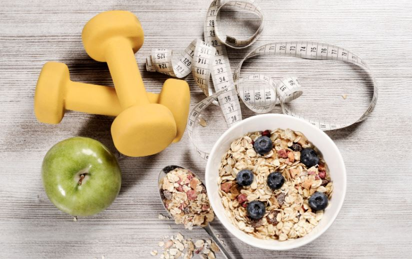 Which are the fruits that make you gain weight?