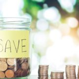 How to save money? Tips that can be helpful for youths