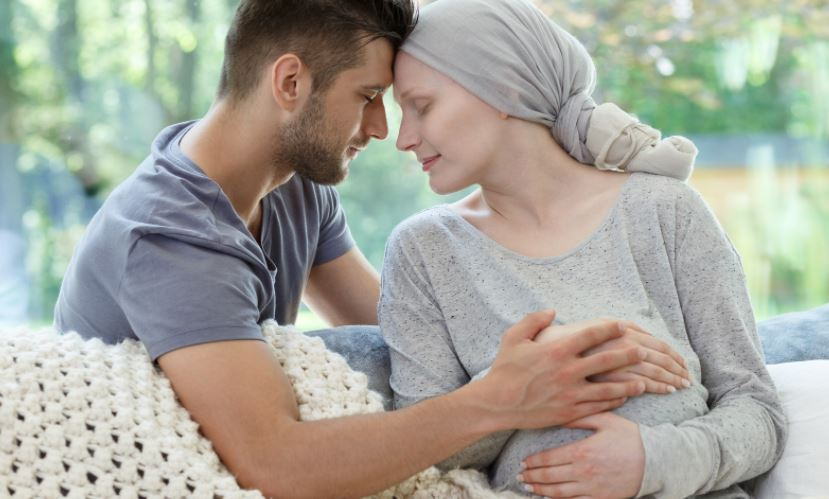 How to care for your pregnant wife?